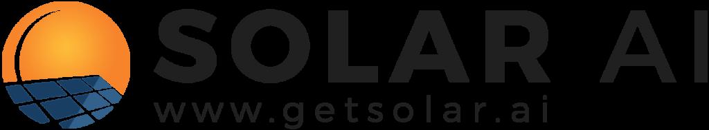 solar-ai-technologies-logo