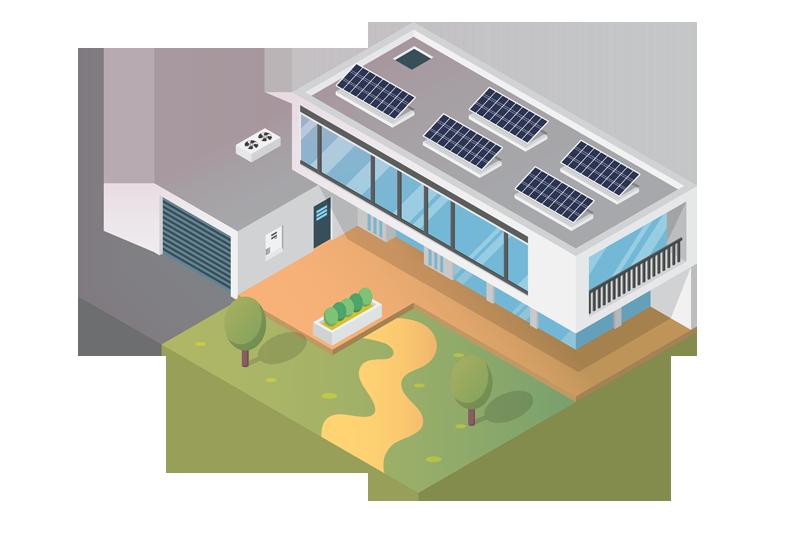 solar-building-roof-solar-ai