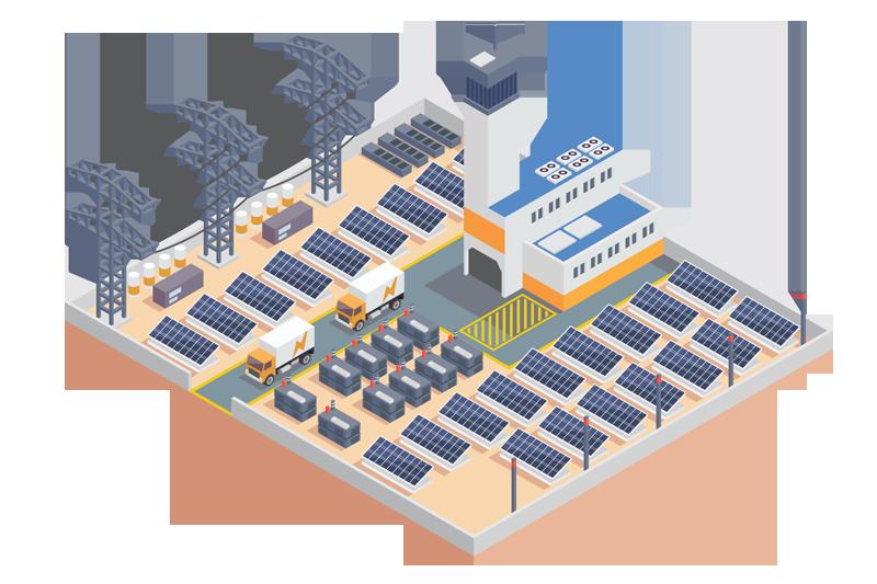 solar-plant-developer-solar-ai