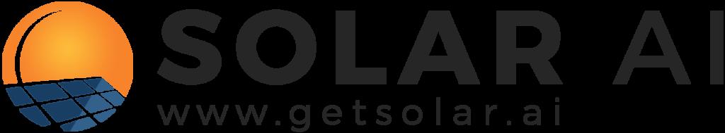 solar_ai_technologies_logo