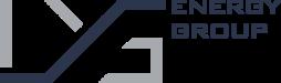 lys energy logo