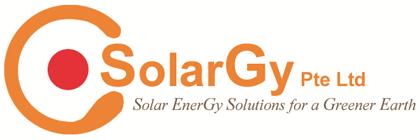 solargy logo